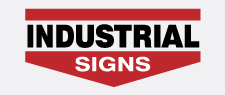 Industrial Signs